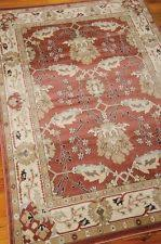 Arts And Crafts Style Rugs Polypropylene Arts U0026 Crafts Mission Style Area Rugs Ebay