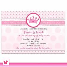 baby shower invitations templates editable invite templates