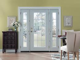 Single Patio Door Single Patio Door With Sidelights Hd Wallpaper And Desktop Background