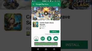 apk installer ios brawl apk brawl install brawl apk for