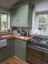 farrow and kitchen ideas lichen cabinet farrow and search kitchen