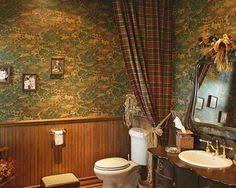 Camo Bathroom Decor Bath Decor Rainforest Bathroom Decor Decor Ideasdecor Ideas