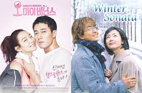 film korea yang wajib ditonton lima k drama yang wajib kamu tonton selama liburan