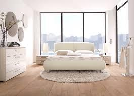 Schlafzimmer Hochglanz Braun Schlafzimmer Beige Braun