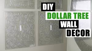 Glam Home Decor Diy Dollar Tree Glam Wall Dedcor Dollar Store Diy Bling Wall Decor