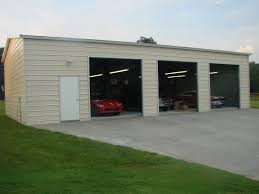 Carports And Garages Florida Steel Buildings Ose Florida