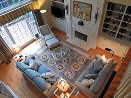 ethan allen coffee table and end tables custom window treatments to go along with the custom emerson chair