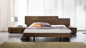 Bedroom Furniture Toronto Modern Bedrooms And Beds Virez Home Interiors Modern Furniture