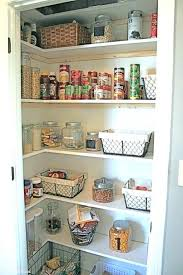 24x84x18 in pantry cabinet in unfinished oak 18x84x24 in pantry cabinet 24x84x18 in unfinished oak kitchen ideas