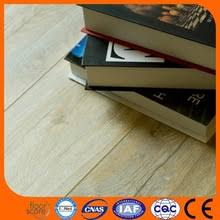 aspen wood floors aspen wood floors suppliers and manufacturers