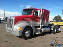 peterbilt truck dealer 2005 peterbilt 385 for sale in fountain co by dealer