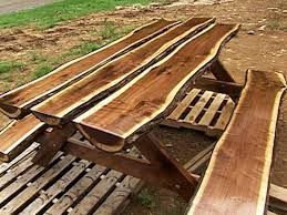 Plans For Building A Picnic Table by Diy Picnic Table Best Tables