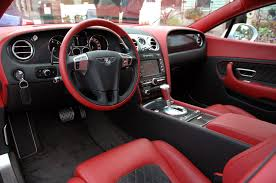 bentley coupe red bentley continental supersports coupe interior fire fall base