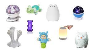 Best Night Lights Top 10 Best Nursery Night Lights