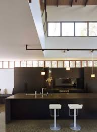 Latest Designs Of Kitchen wouldn u0027t you like to see the latest interior design of kitchen