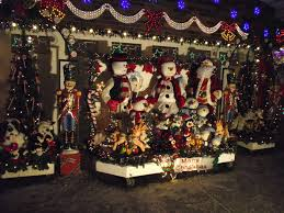 christmas light show house music 7 simple christmas light show ideas ideas photo dma homes 22005