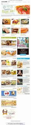 la cuisine de az cuisine de az impressionnant photos cuisine cuisine az recettes de