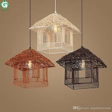 discount go contemporary led pendant lights hanging lights