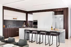 Designer Kitchen Stools Contemporary Kitchen Stools Ingenious Contemporary Kitchen Bar