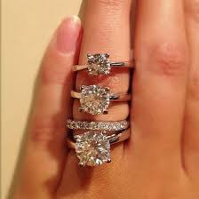 made engagement rings stunning made engagement rings 26 about remodel small home