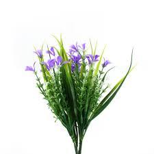online get cheap gladiolus silk flowers aliexpress com alibaba