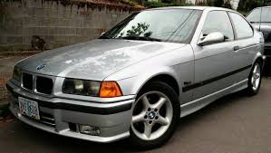 318ti bmw for 3 750 could this 1996 bmw 318ti hatch a deal