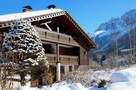 ducroz real estate u2013 property finder chamonix mont blanc