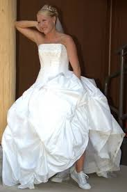 seattle wedding dress cleaners dress u0026 attire seattle wa