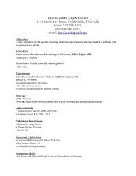 simple resume builder free cover letter resume builder resume templates and resume builder simple resumes templates resume templates and resume builder simple resume template