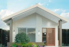 low cost budget house plans that everyone will like