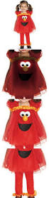 light up toddler halloween costumes best 25 elmo costume ideas on pinterest elmo and cookie monster