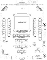 wedding reception floor plan template free wedding floor plan template wedding