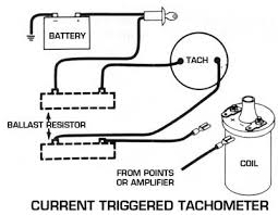 wiring diagram autometer tach wiring diagram images gallery how