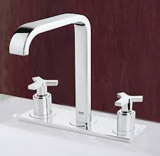 bathroom sink faucets discount bathroom faucets modern home the