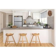 kitchen corner cabinet hinges bunnings kaboodle blind corner cabinet hinge 1 pair