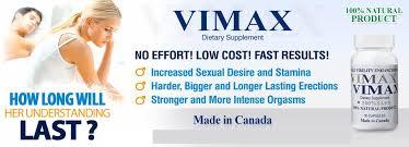 obat pembesar penis permanent vimax pills berkualitas terbaik obat