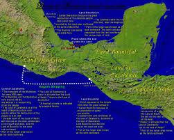 East Empire Shipping Map Debunking Fairmormon Letter To A Ces Director Book Of Mormon