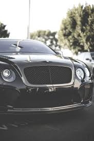 bentley hunaudieres 25 best bentley images on pinterest bentley continental gt