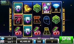 jackpot casino apk jackpot fortune casino slots for android free at apk