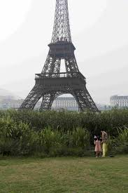 Iowa is it safe to travel to paris images Visit paris and venice in the same afternoon in china jpg