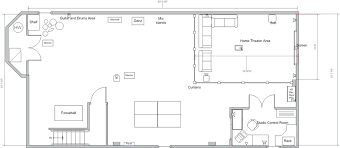 home floor plans with basement basement design plans basement design plans ranch house floor