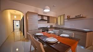 marsalforn holiday apartments u0026 barns homeaway