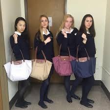 candid schoolgirls schoolgirl instagram thebasicqueensblog poop poop flickr
