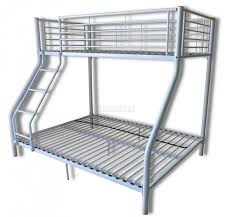 Full Over Full Bunk Beds For Sale Bunk Beds Full Over Full - Steel bunk beds
