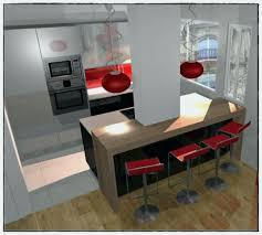 outil conception cuisine outil conception cuisine unique luxe conceptions de tuile de verre