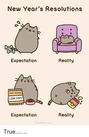 Grumpy Cat New Years Meme - 25 best memes about cat cat memes