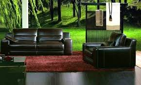 sectional sofas on sale online get cheap sectional leather sofa sale aliexpress com