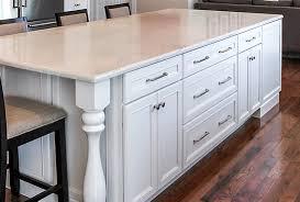 signature kitchen u0026 bath st louis cabinet knobs pulls