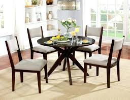 kitchen and dining room tables round kitchen dining table fixer upper round dining tables and where