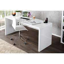 60 Office Desk 14 Best Office Images On Pinterest Shelving Desks And High Gloss
